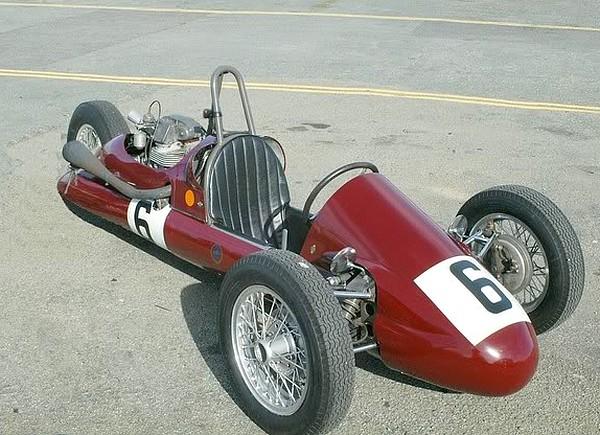FILTRE AngleseyPaddockracecar3
