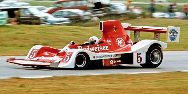 WEB--SpyderNF11-Rosberg-RoadAmerica1979-