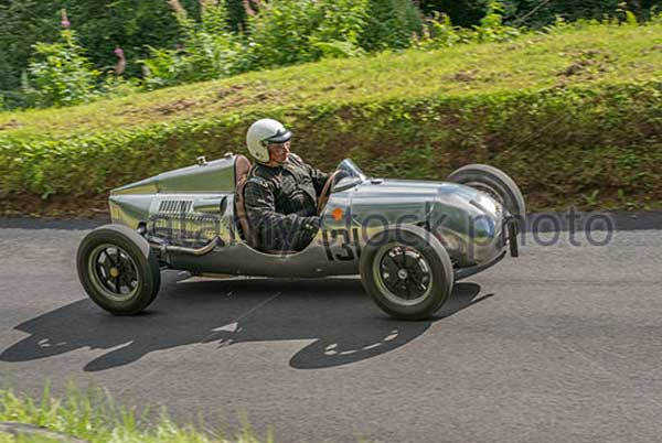 WEB----cooper-mk-4-at-shelsley-walsh-hillclimb-in-worcestershire-england-dxpxh5