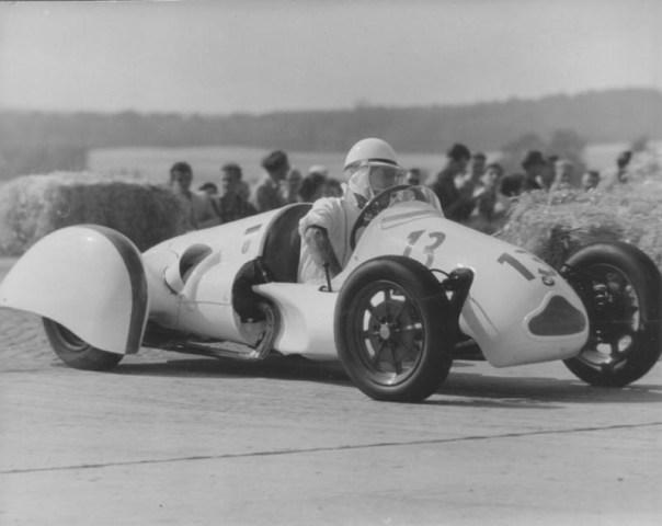 meub-cooper-bmwrs-dresden-1959