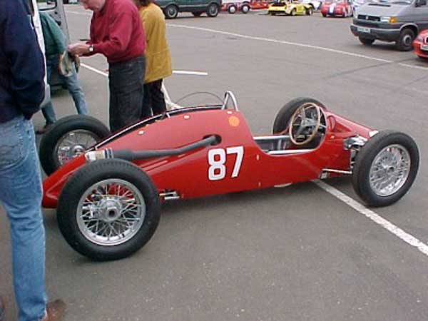 WEB----BH-racer-11