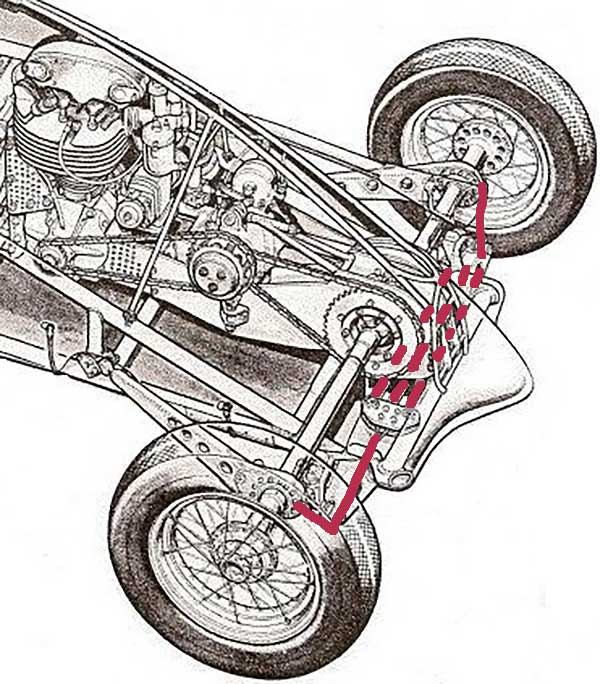 WEB---Kieft-CK51-cutaway