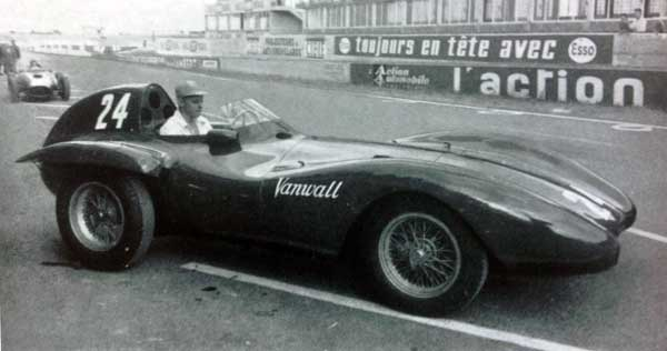 WEB---vanwall-vw6-reims.jpg--1957