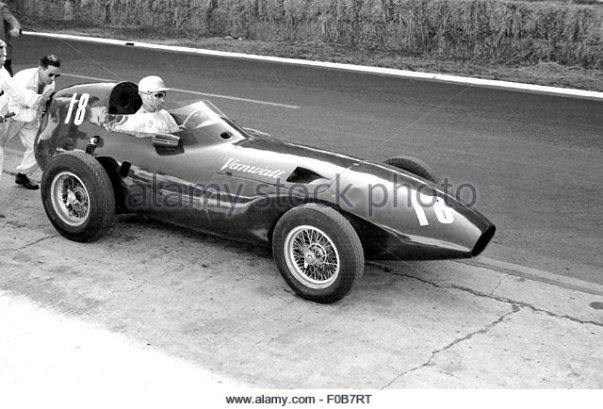 french-gp-in-rouen-1957-f0b7rt