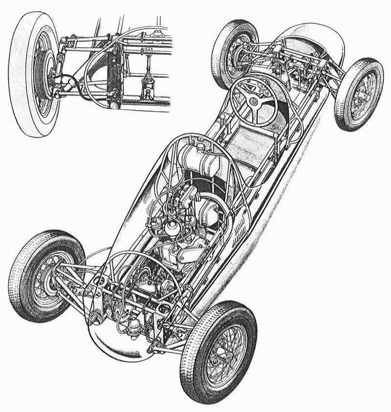 jbs-cutaway