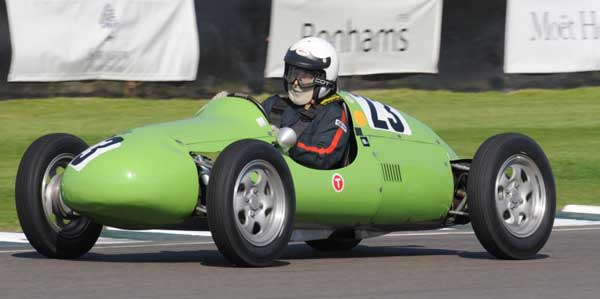 web-utley-jbs-goodwood-0908