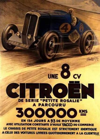 web-rosalie-record-1933-4