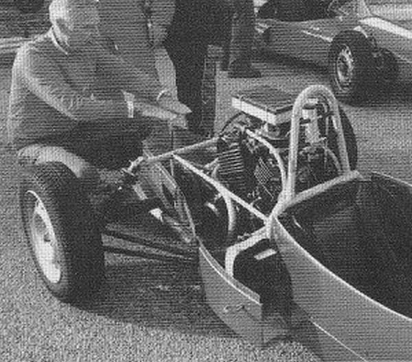 boyer-moteur