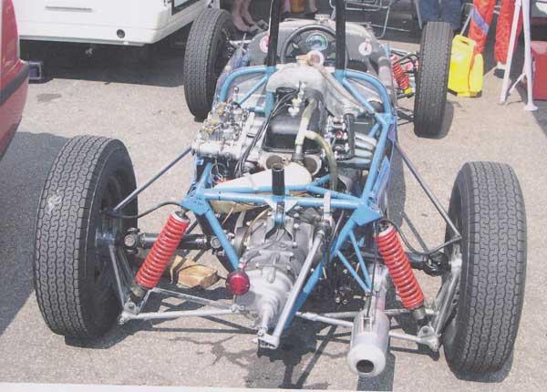 Moteur 403... - Page 6 WEB-focus-001