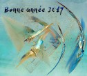 Bilan2018, les réjouissances de l'année2019, calendrier provisoire