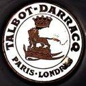 Talbot-Darracq: des moteurs qui font encore rêver!