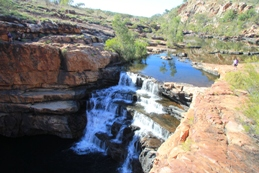 BELL-GORGE-5PC2364