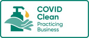 COVID CLEAN Tours from Broken Hill