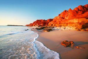 cape-leveque-beach