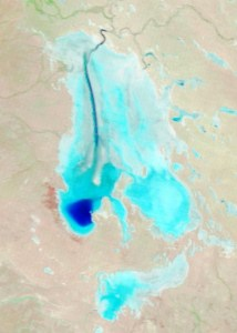 lake-eyre-tours-flights-floods-2017