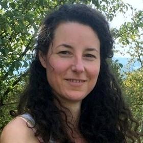 Jenny Lerch