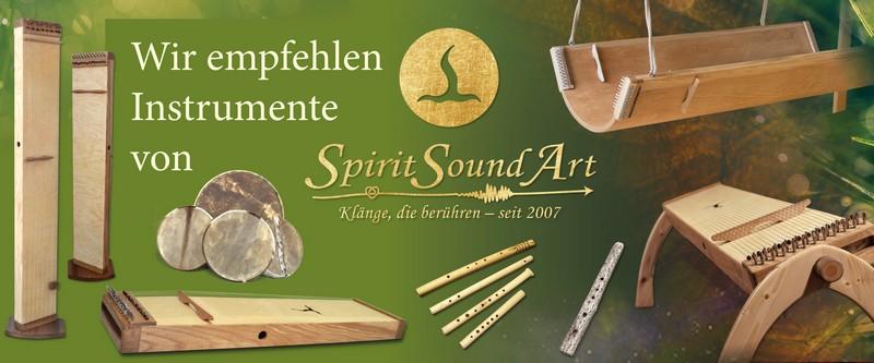 Web Banner Instrumente 800x600px