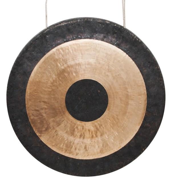 Tamtam Gong