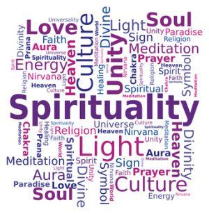 Image result for spirituality