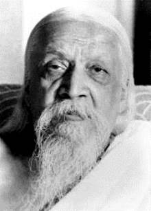 Image result for aurobindo