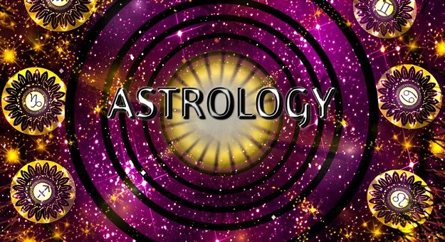 Using Astrology to Predict Death – The Myths Busted! – Spiritual