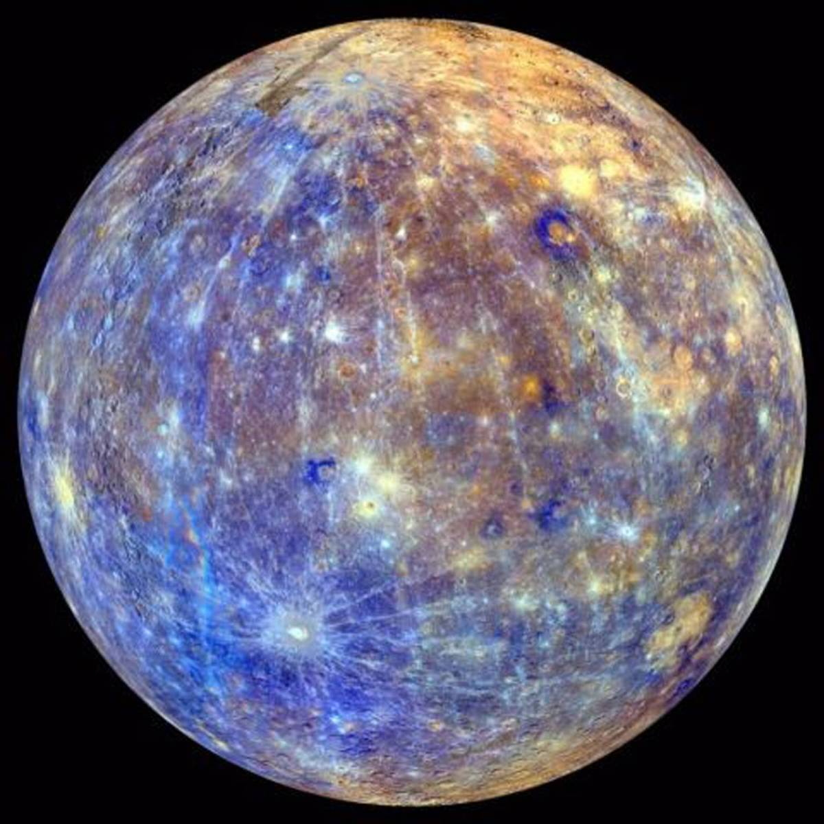 Progressed Mercury Making an Aspect in Your Horoscope – What