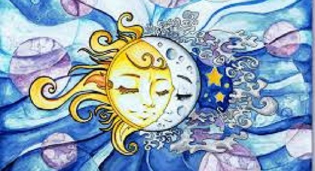 April 2019 Horoscope Predictions for the USA! Get ready for