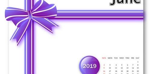 Important Astrological Dates From 2018 – 2020, Uranus in