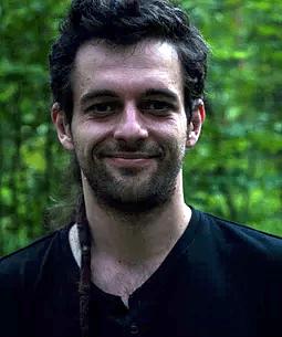 Michał Lasocik