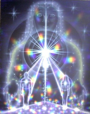 https://i2.wp.com/www.spiritualhealing-now.com/image-files/pleiadians.jpg