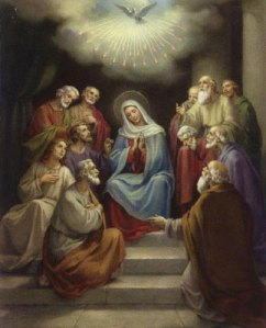 https://i2.wp.com/www.spiritualite-chretienne.com/marie/rosaire/gloire3.jpg?resize=242%2C299