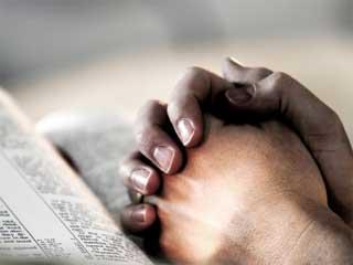 https://i2.wp.com/www.spirituality.org/i/HandsBible.jpg