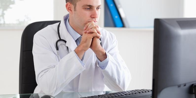 Can enlightened doctors benefit your health?