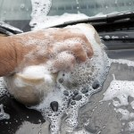 Tips On Keeping Your Car Clean