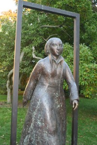 Martin Luther's Wife