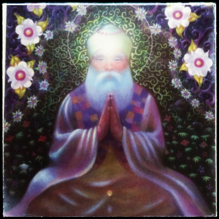 kundalini,meditation,healing,spiritual yogini,yoga