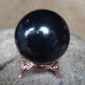 Edelsteen, Kristal & Mineraal bollen