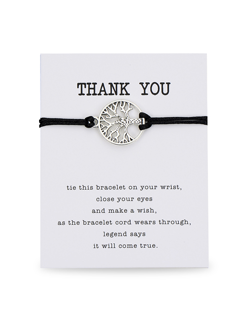 ThankYou-Armband-Tree-of-Life