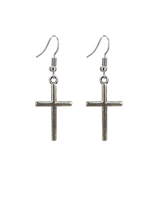 Bijbels-Kruis-Liefde-en-Hoop-oorbellen