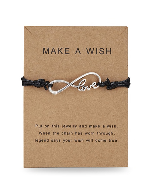 Make-A-Wish-Infinity-Love-armband