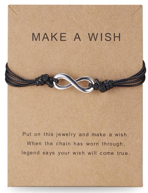 Make-A-Wish-Infinity-armband