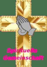 Spirituelle Gemeinschaft Spirituelles Erwachen