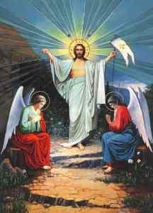 Spirituelles Wachstum Jesus und die Engel Spirituelle Gemeinschaft