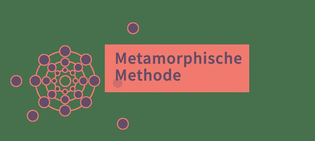 Metamorphische Methode