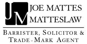 joe-mattes-logo