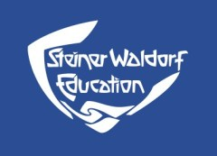 Steiner Waldorf Education