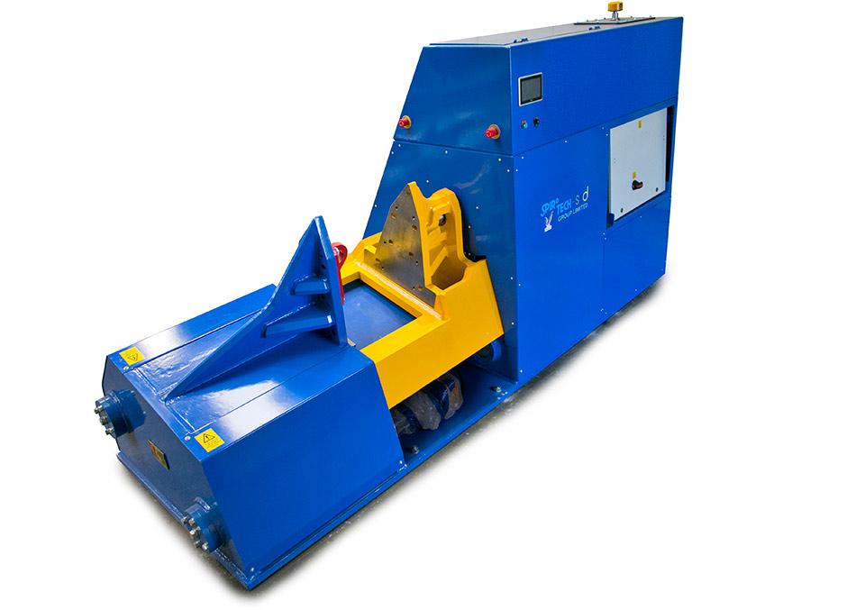Transfer Auger Conveyors
