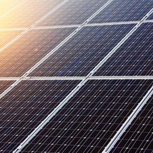 Sisteme si panouri solare
