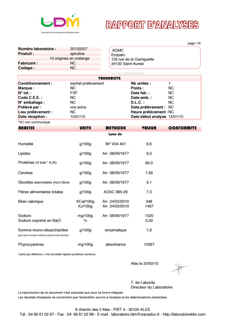 analyses_nutritionnelle_2015_fsf_page_1