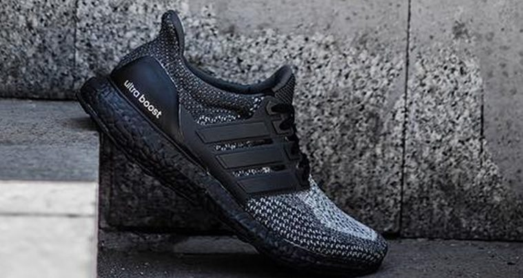 Another Adidas Ultra Boost